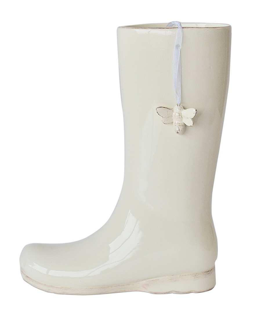 Ceramic wellington boot vase reviewsmspy